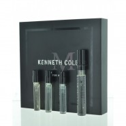 Kenneth Cole for Him Discovery Set