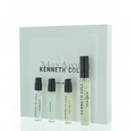 Kenneth Cole for Her Discovery Set