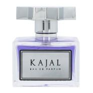 Kajal Eau De Parfum for Women