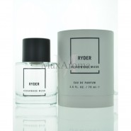 Abercrombie and Fitch Ryder Cedarwood Musk Co..