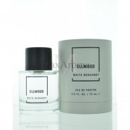 Abercrombie & Fitch Ellwood