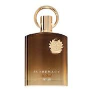 Afnan Perfumes Supremacy In Oud