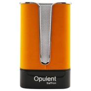 AL HARAMAIN Opulent Saffron
