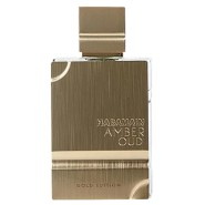 Al Haramain Amber Oud for Men