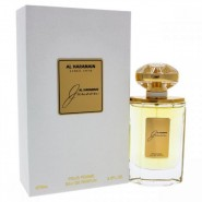 AL HARAMAIN Junoon For Women EDP