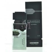 Al Haramain L'Aventure for Men