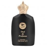 Cavalier Oud De Profumo Unisex
