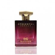 Navitus Parfums Opulentas Parfum Unisex
