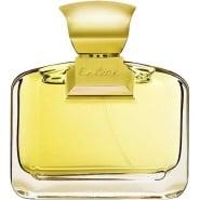 Ajmal Entice Pour Femme Perfume