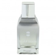 Ajmal Silver Shade perfume for Men