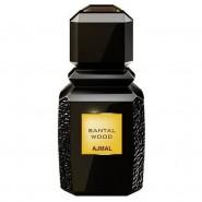 Ajmal Santal Wood perfume