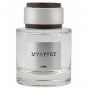 Ajmal Mystery cologne for Men