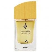 Ajmal Qafiya 01 Perfume