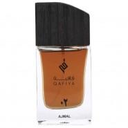 Ajmal Qafiya 02  Perfume