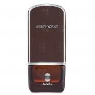 Ajmal Aristocrat Cologne