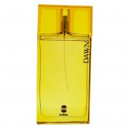 Ajmal Dawn perfume  For Women