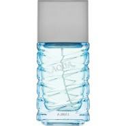 Ajmal Aqua