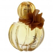 Ajmal D'light perfume for Women
