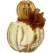 Ajmal D'light perfume for Women