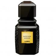 Ajmal Incense Wood perfume