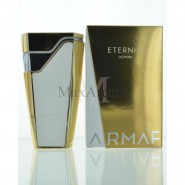 Armaf Eternia Perfume for Women