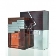 Armaf perfumes Vitesse cologne