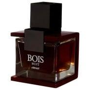 Armaf perfumes Bois Nuit for Men