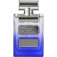 Armaf Shades Blue for Men