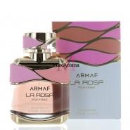 Armaf perfumes La Rosa for Women