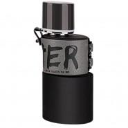 Armaf perfumes Hunter Intense for Men