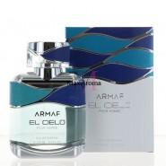 Armaf perfumes El Cielo for Men