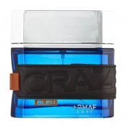 Armaf perfumes Craze Bleu for Men