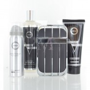 Armaf perfumes Ventana 4pcs Gift Set