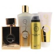 Armaf perfumes Club De Nuit Milestone