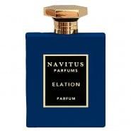 Navitus Parfums Elation