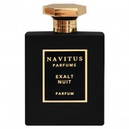 Navitus Parfums Exalt Nuit