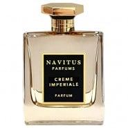 Navitus Parfums Creme Imperiale