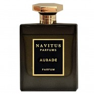 Navitus Parfums Aubade