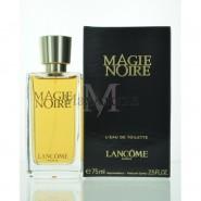 Lancome Magie Noire perfume