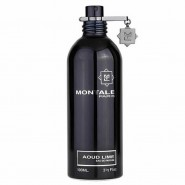 Montale Aoud Lime for Unisex