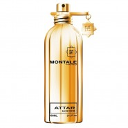 Montale Attar for Unisex