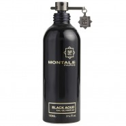 Montale Black Aoud for Men