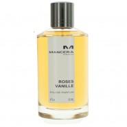 Mancera Roses Vanille Perfume