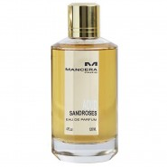 Mancera Aoud Sandroses Perfume