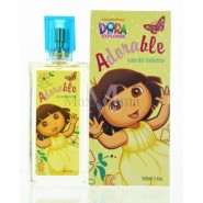 Nickelodeon The Explorer Adorable for Women