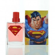 Warner Bros Superman for Men