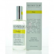 Demeter Daisy for Women