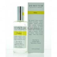 Demeter Daisy for Women