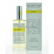 Demeter Sunshine for Women