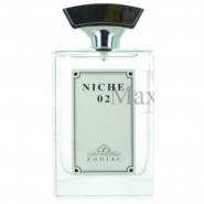 Zodiac Niche 02 Perfume